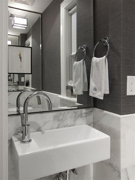 the bathroom ltd tips for selecting the right small bathroom sinks for a