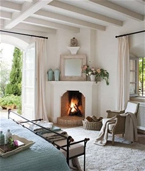 corner bedroom fireplace 80 best it s getting hot in here images on pinterest