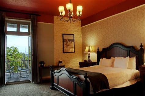 crescent hotel room 218 1886 crescent hotel spa eureka springs ar 2017 review family vacation critic