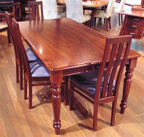 Jarrah Boardroom Table Jarrah Colonial Dining Table Boardroom Tables Boranup On Colonial Kitchen Dining Room Tables For