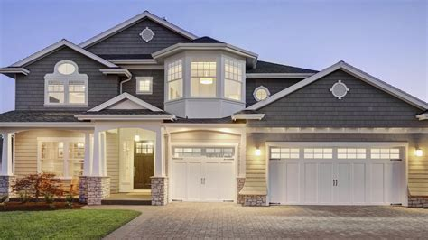 Handcrafted Homes Inc - home destin custom homes and home additions