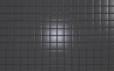 black and white tile wallpaper tile wallpaper by corpseart on deviantart