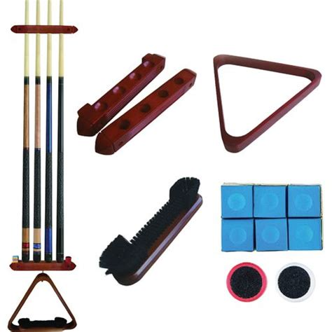 academy sports pool table pool tables accessories billiards tables for sale