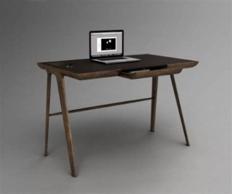 best desk design 43 cool creative desk designs digsdigs