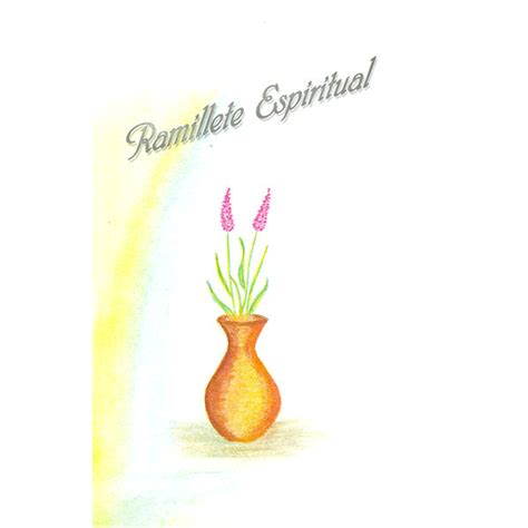 imagenes de ramilletes espirituales serie ramilletes espirituales 6