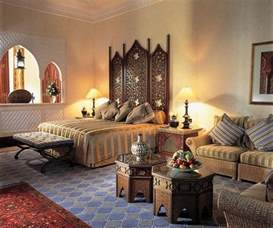 moroccan bedroom furniture amazing moroccan bedroom ideas bold colors and ornate