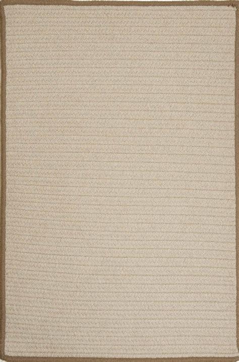 sunbrella rugs colonial mills sunbrella renaissance ra10 papyrus rug