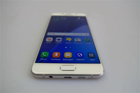For Samsung A7 2016 Motomo Ino Metal samsung galaxy a7 2016 review the ghost of galaxy s6 past feeling quite overpriced