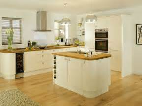 Design Of Kitchen Furniture Kitchen Fantastic Kitchen Furniture Wooden Cabinet Design