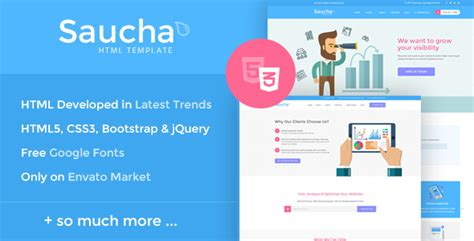 bootstrap marketing template 10 best seo bootstrap admin template templatesmirror