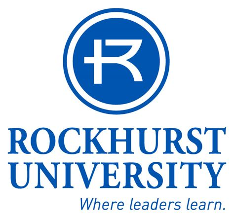 Rockhurst Mba Requirements by College Rep Visits Lshscounseling