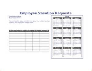Accrual Spreadsheet Template by Vacation Accrual Spreadsheet Laobingkaisuo