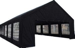 ft outdoor wedding part tent gazebo
