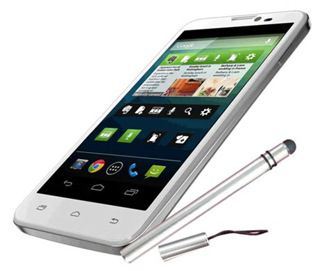 doodle 3 indian price micromax canvas doodle a111 available for rs 12 999