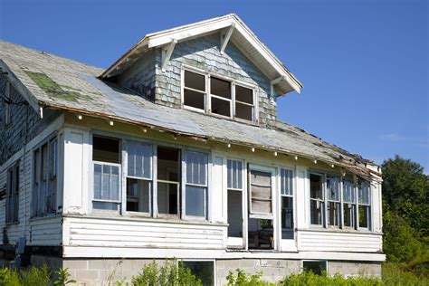buying a fixer upper guide to buying inspecting a fixer upper home