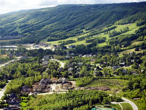 Cdn Pch Com - blue mountains ontario real estate