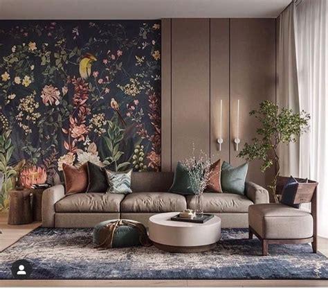pin  mona  interior design decor home decor interior