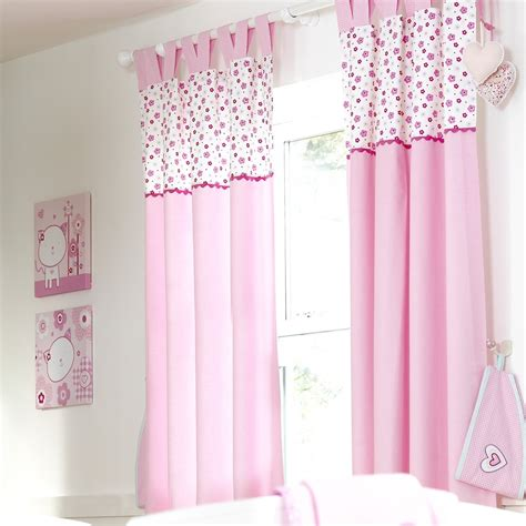 little girl bedroom curtains 25 collection of bedroom curtains for girls curtain ideas
