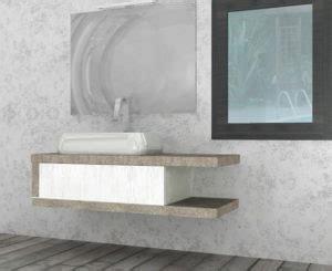 bagni orientali arredo bagno etnico mobili bagno componibili in