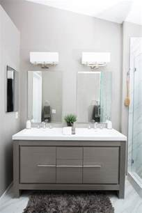 bamboo bathroom vanity asian with mirror contemporary