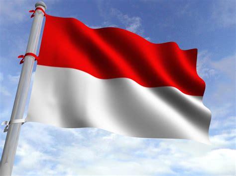 Bendera Merah Putih Bendera Pusaka dapunta jayanesa reformis sejarah bendera sang saka merah putih