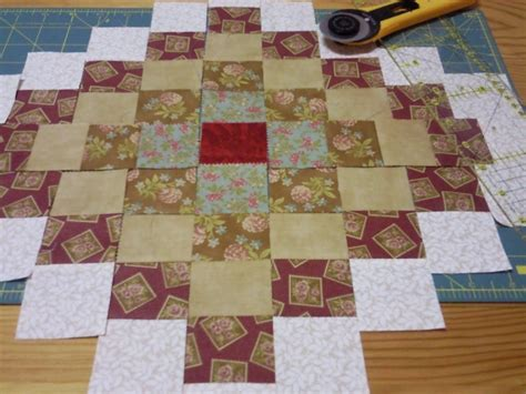 quilting cake tutorial 91 best images about granny on pinterest quilt quilting