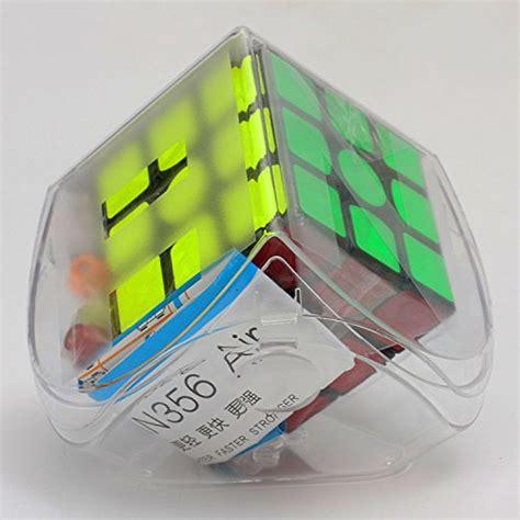 Gan 356 Air S Blackbase Master 3x3 3x3x3 333 Gan356 Gans Rubik Cuberspeed Gans 356 Air Master 3x3 Black Magic Cube Gan
