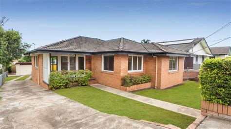 how to buy a house in brisbane we buy houses brisbane 28 images contemporary three