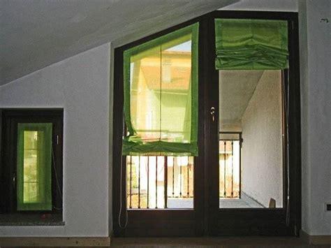 divani semicircolari divani semicircolari ikea idee per interni e mobili
