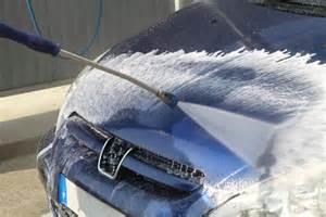 lavage auto garage auto 224 espelette dans les pyr 233 n 233 es