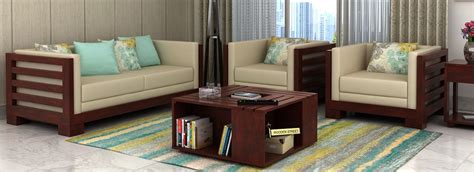 box type sofa designs sofa set designs for living room online www redglobalmx org
