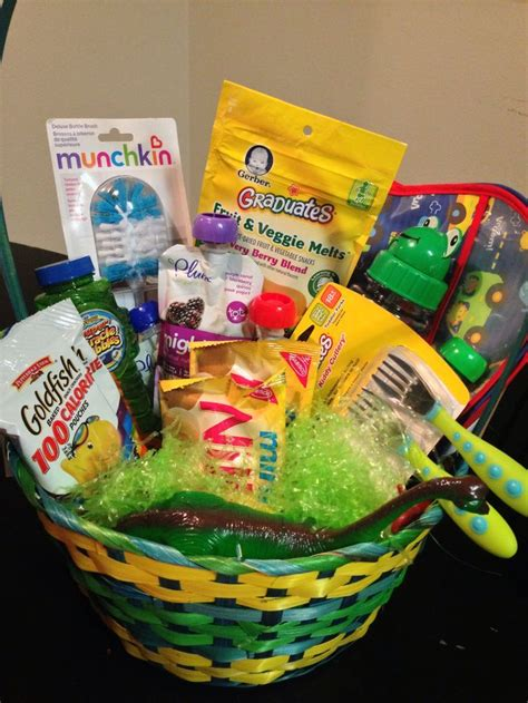 easter for boys 17 best ideas about easter gift baskets on