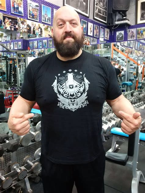 Tshirt Big Show the big show undergoes weight loss transformation
