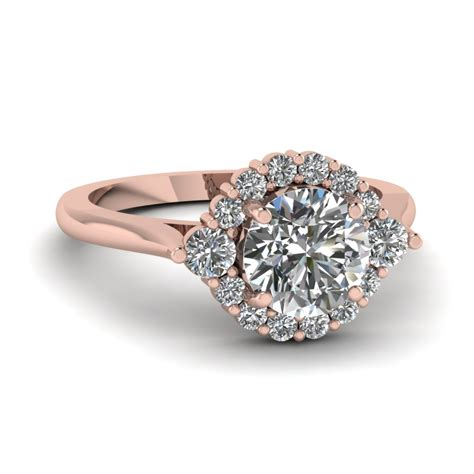 Where Can I Find Engagement Rings by Find Beautiful Wedding Rings For