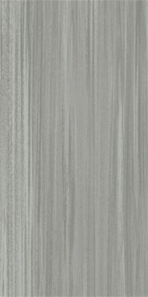 "Armstrong Striations Steel Vinyl Flooring 12"" x 24"
