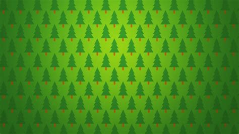 christmas tree pattern wallpaper celebrations hd