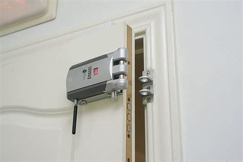 Maravillosa  Puertas Exterior Leroy Merlin #6: 65293iD7622F33993214DD?v=1.0