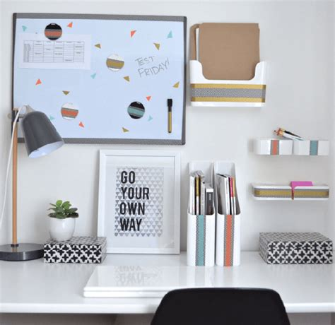 Best Way To Organize Desk What Are The Best Ways To Keep Your Desk And Desk Drawers