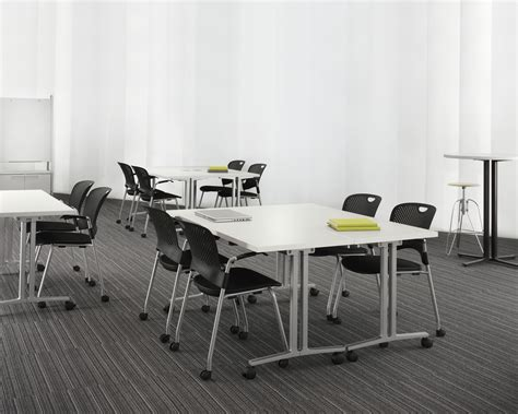 office furniture santa rosa tropegroup herman miller everywhere tables office