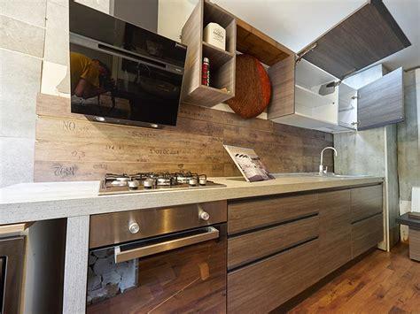 cucina lineare offerta cucina lineare moderna in offerta nuovimondi