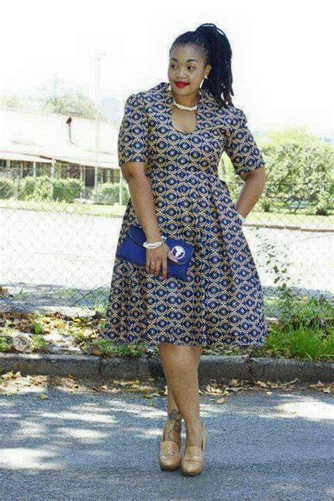 Viby Dress where can it be purchase places to visit africans fashion and dress