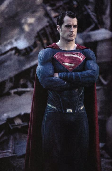 104 best man of steel 25 best ideas about man of steel on man of steel costume man of steel film and