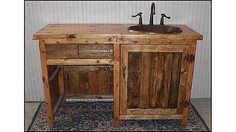 26 badezimmer eitelkeit rustikale badezimmer eitelkeit