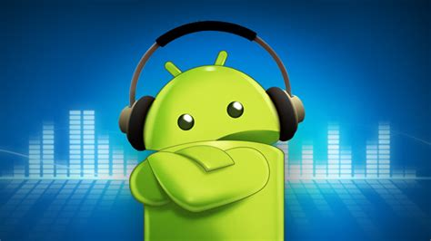 android android recovering deleted voice recordings on android