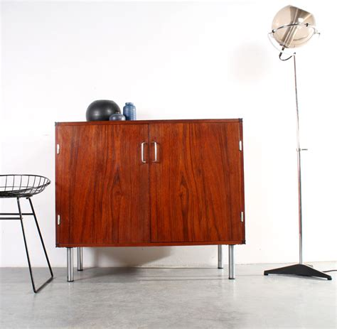dressoirs pastoe studio1900 pastoe design cees braakman dressoir kast