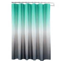 grey and turquoise shower curtain turquoise and grey curtains sweet jojo designs turquoise