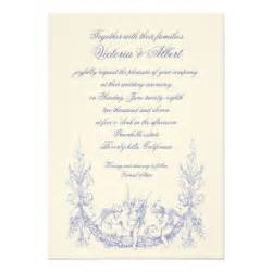 formal wedding invitation zazzle