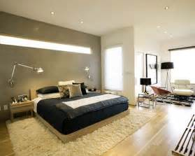 mid century modern interior design mid century modern interior design ideas beautiful