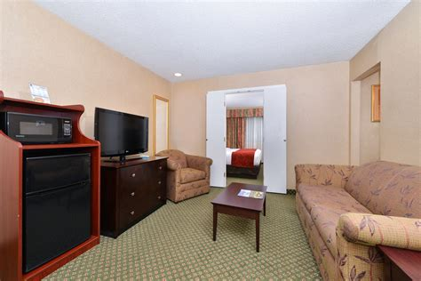 comfort suites oakbrook terrace chicago comfort suites oakbrook terrace chicago oakbrook terrace