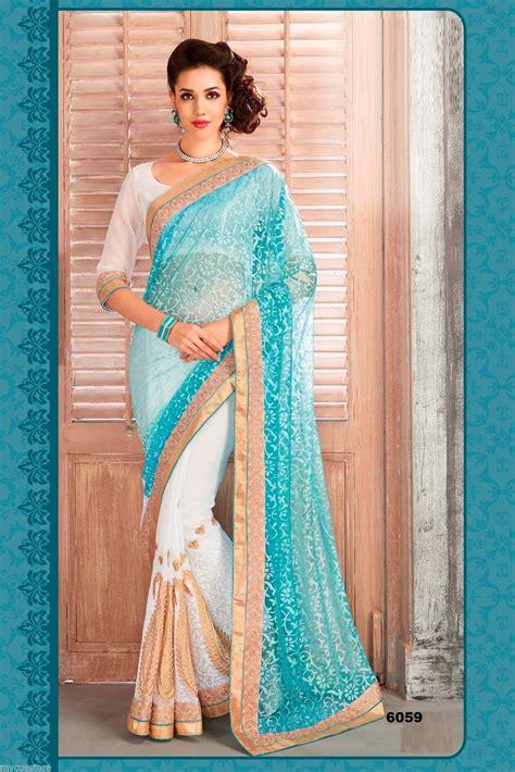 Gamis India Sari Terbaru 2015 sari india 23 bajuindia bajuindia